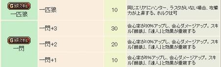 Baidu IME_2013-10-22_1-29-37.jpg