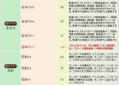 Baidu IME_2013-10-22_1-32-10.jpg