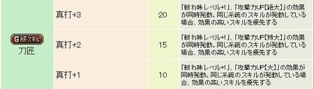 Baidu IME_2013-10-22_1-32-37.jpg