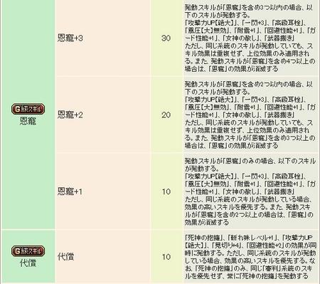 Baidu IME_2013-10-22_1-39-39.jpg