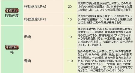 Baidu IME_2013-10-22_1-39-6.jpg
