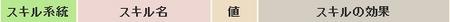 Baidu IME_2013-10-22_1-40-21.jpg