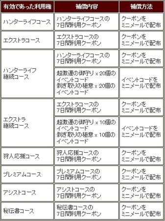 Baidu IME_2014-4-11_6-34-6.jpg