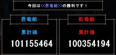 Baidu IME_2014-9-3_19-48-56.jpg